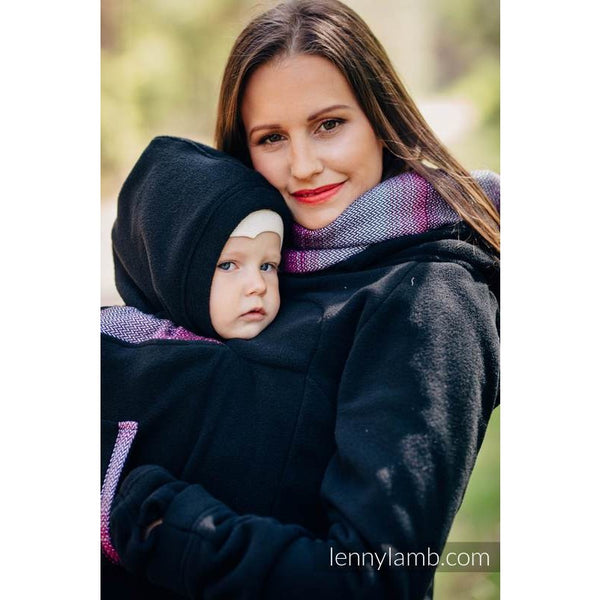 lenny_lamb_fleece_babywearing_sweater_canada_black_inspiration.jpg