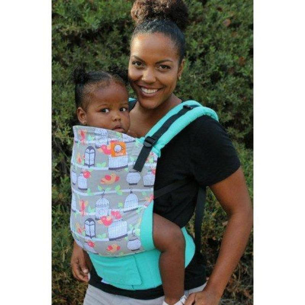 tula baby carrier on sale canada melody