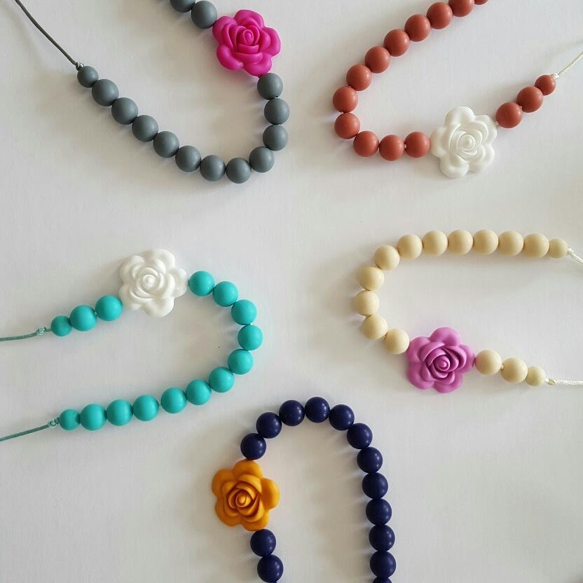 teething jewellery for kids canada