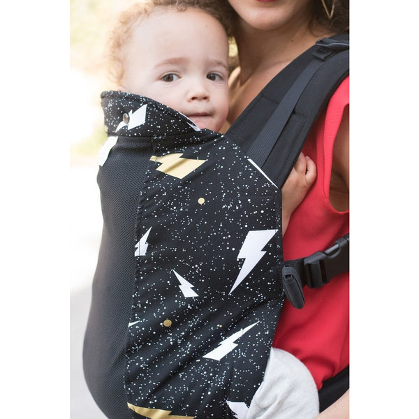 harry_potter_baby_carrier_kinderpack_wiz_kid_canada.jpg