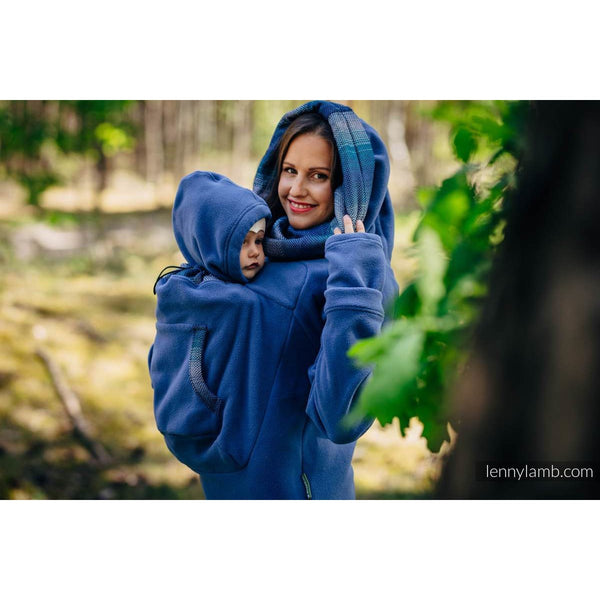 babywearing_coat_canada_lenny_lamb_fleece_sweater_blue_illusion.jpg