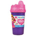 Re-Play Recycled Plastic No-Spill Cup, Princess & Firefighter