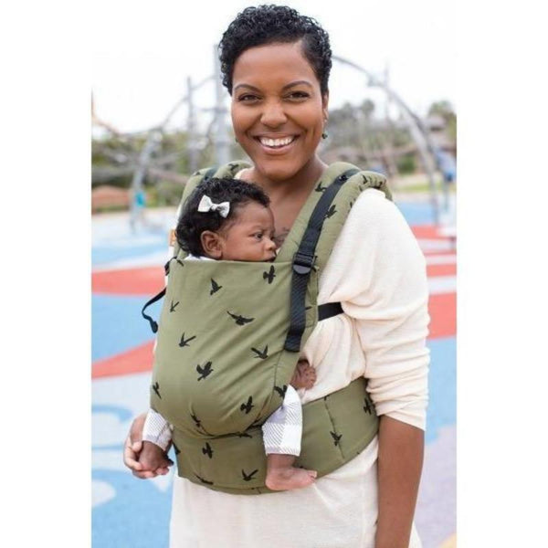 tula_soar_baby_carrier_canada_free_to_grow.jpg