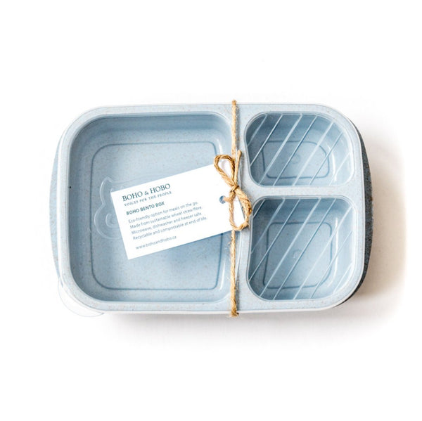 where to buy bento box in canada blue