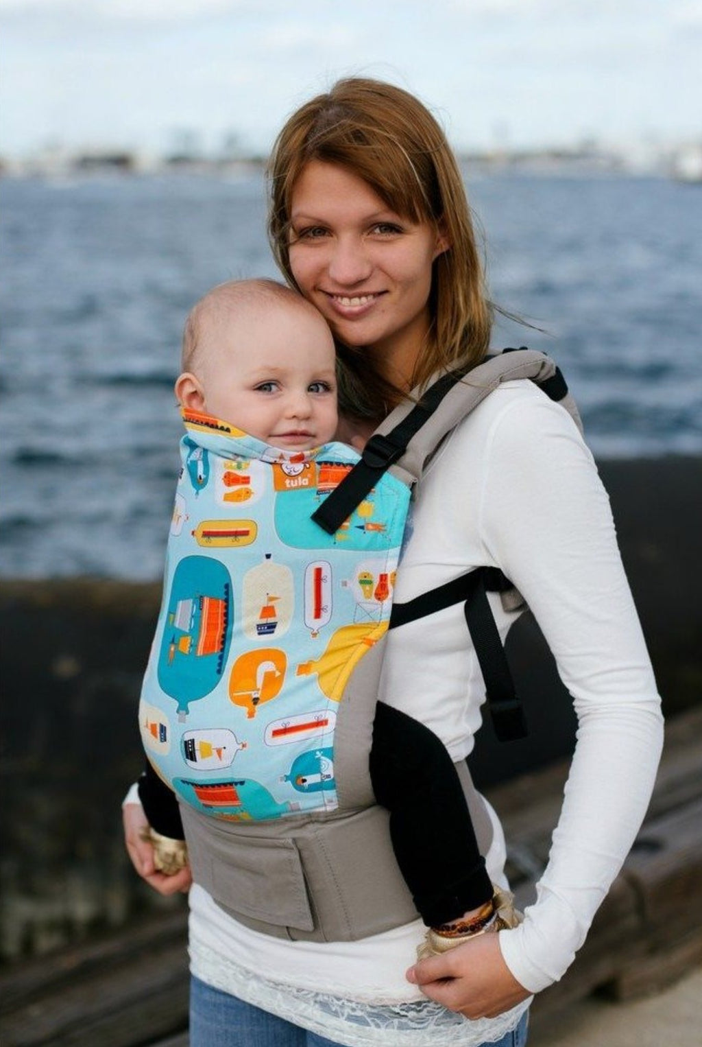 tula_baby_carrier_canada_message_in_a_bottle.jpg