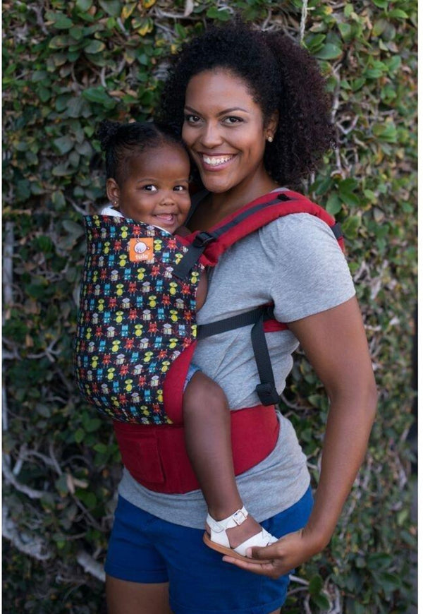 tula on sale canada little robots baby carrier
