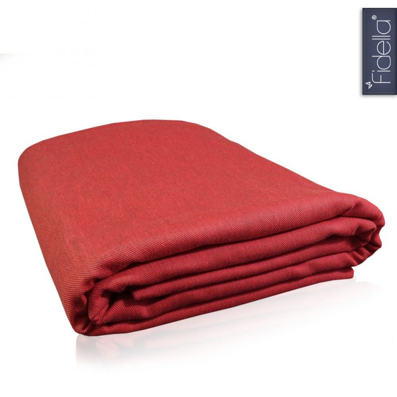 fidella-simply-babywrap-denim-red-460-cm-size-6.jpg