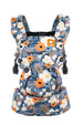 french marigold tula explore baby carrier canada