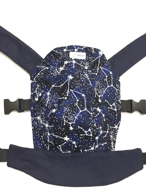 doll carrier canada kinderpack constellations