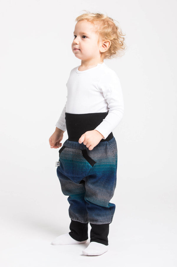lenny lamb grow with me pants canada illusion