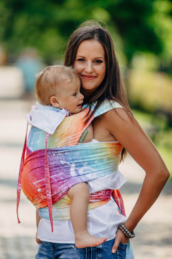 lennylamb rainbow symphony light wrap tai canada
