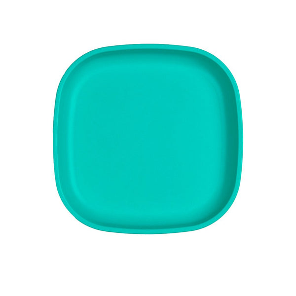 replay recycled adult large flat plates canada aqua