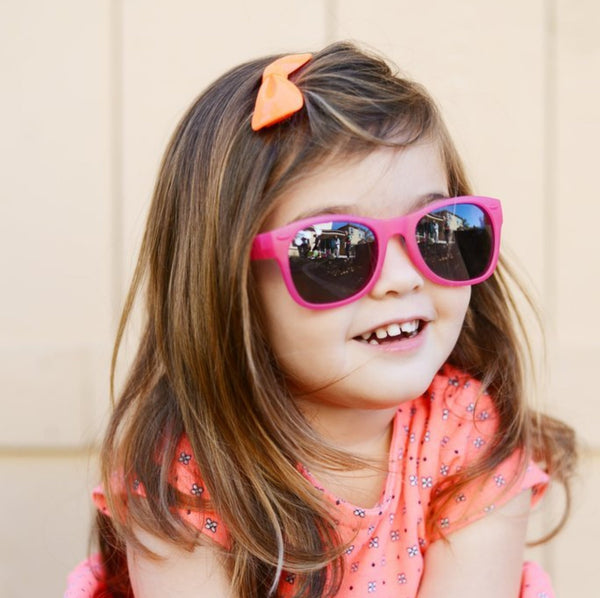 505ccc8a6b roshambo Junior Size Sunglasses at Snips   Snails Baby