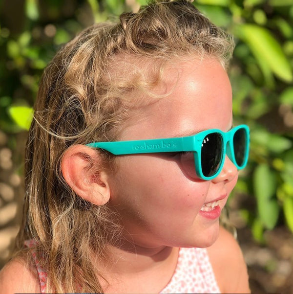 roshambo Toddler Size Sunglasses