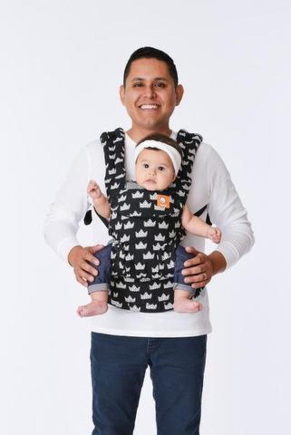 tula royal crowns explore baby carrier canada