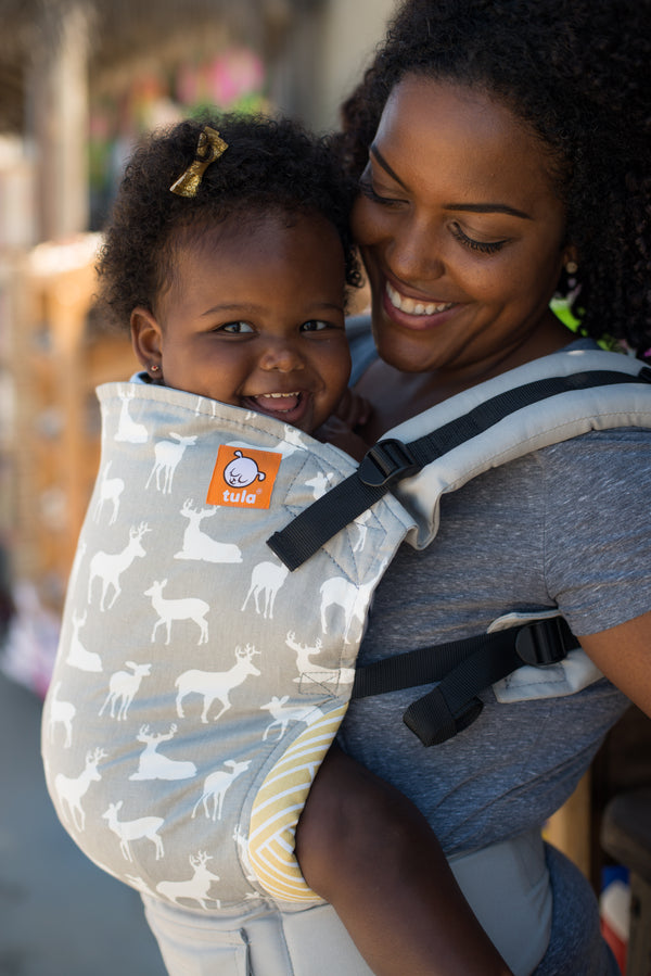 tula fawn sale baby carrier canada