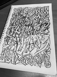 RA Background Fill 15 - Graff