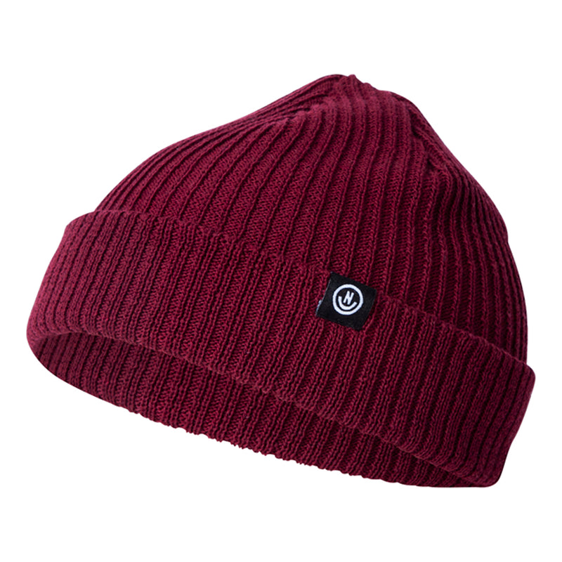 3666b087 Neff Headwear | Shop Beanies & More