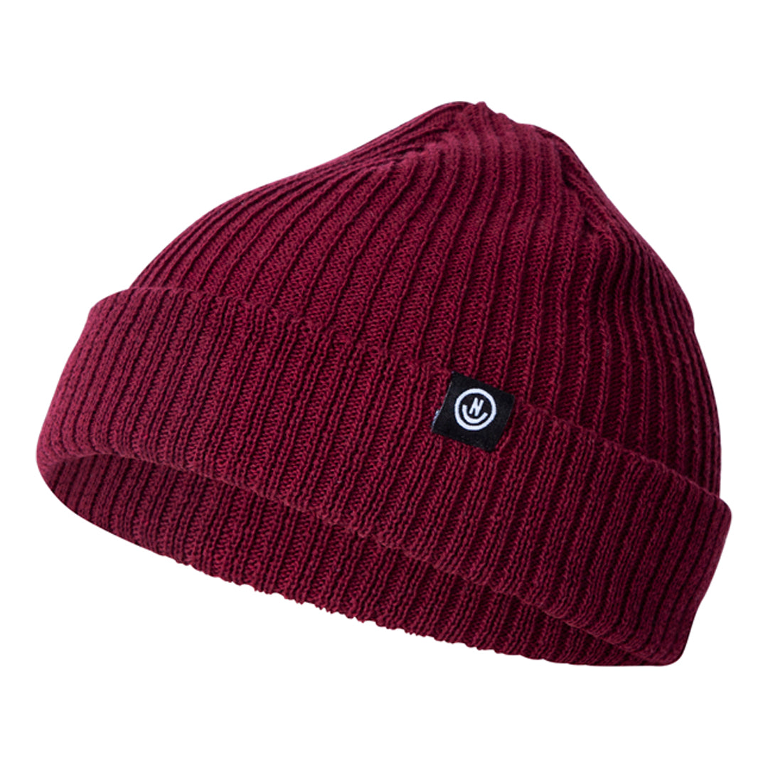 c91ffe51 Neff Headwear | Shop Beanies & More