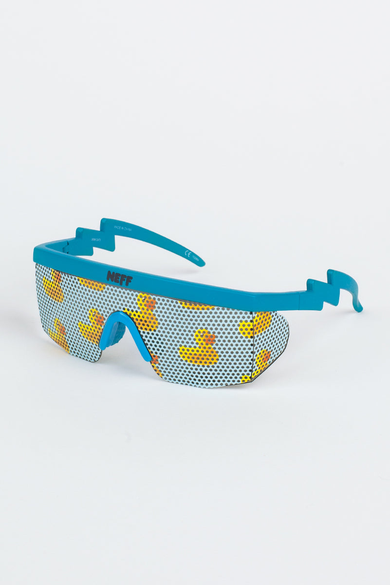 7c472a0c625d0 NEFF BRODIE SHADES CHECKERS