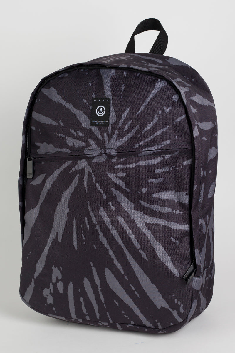 bb591d8d1b4 NEFF DAILY BACKPACK