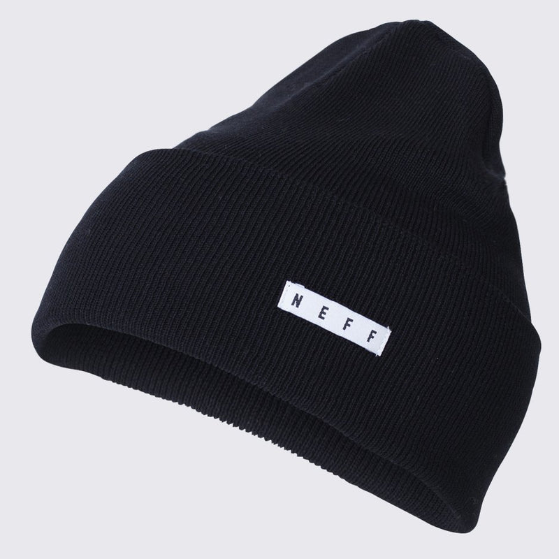 c871bc87256a1 LAWRENCE THERMAL BEANIE