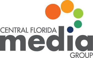 Central Florida Media Group