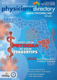 Central Florida Physicians Directory & Medical Professionals Guide