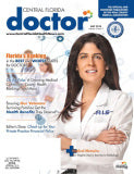 Central Florida Doctor News