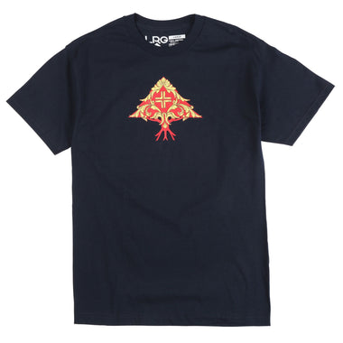 42fd83d603 Ornate Icon Tee