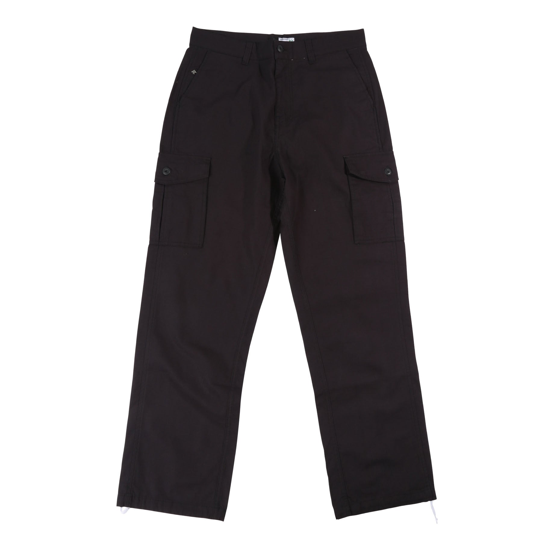 presenting limited price meet RC Ripstop Cargo Pant
