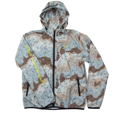 6765f14b8ab8e Jackets | Men's Jackets | LRG Clothing