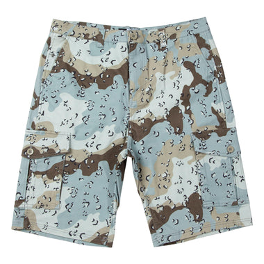 e3ac2a5bb681b Shorts | Men's Shorts | LRG Clothing