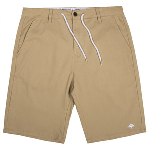 CHOPPA TWO SHORTS - KHAKI