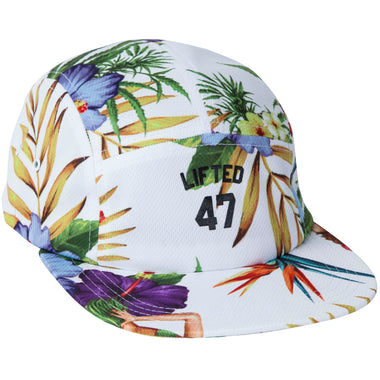 ab7902d28ecde5 Hats | Accessories | LRG Clothing
