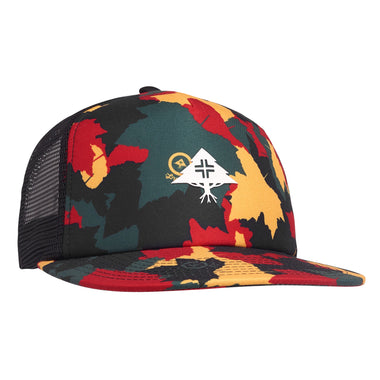 c58406a20 Hats | Accessories | LRG Clothing