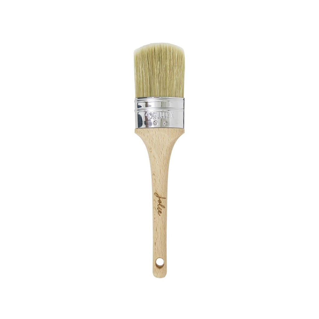 Jolie Signature Brush