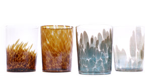 Glassware in Sets