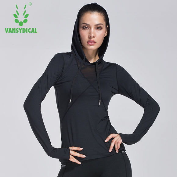 Winter Running Shirt/hoodie. High quality breathable Quick Dry fabric.