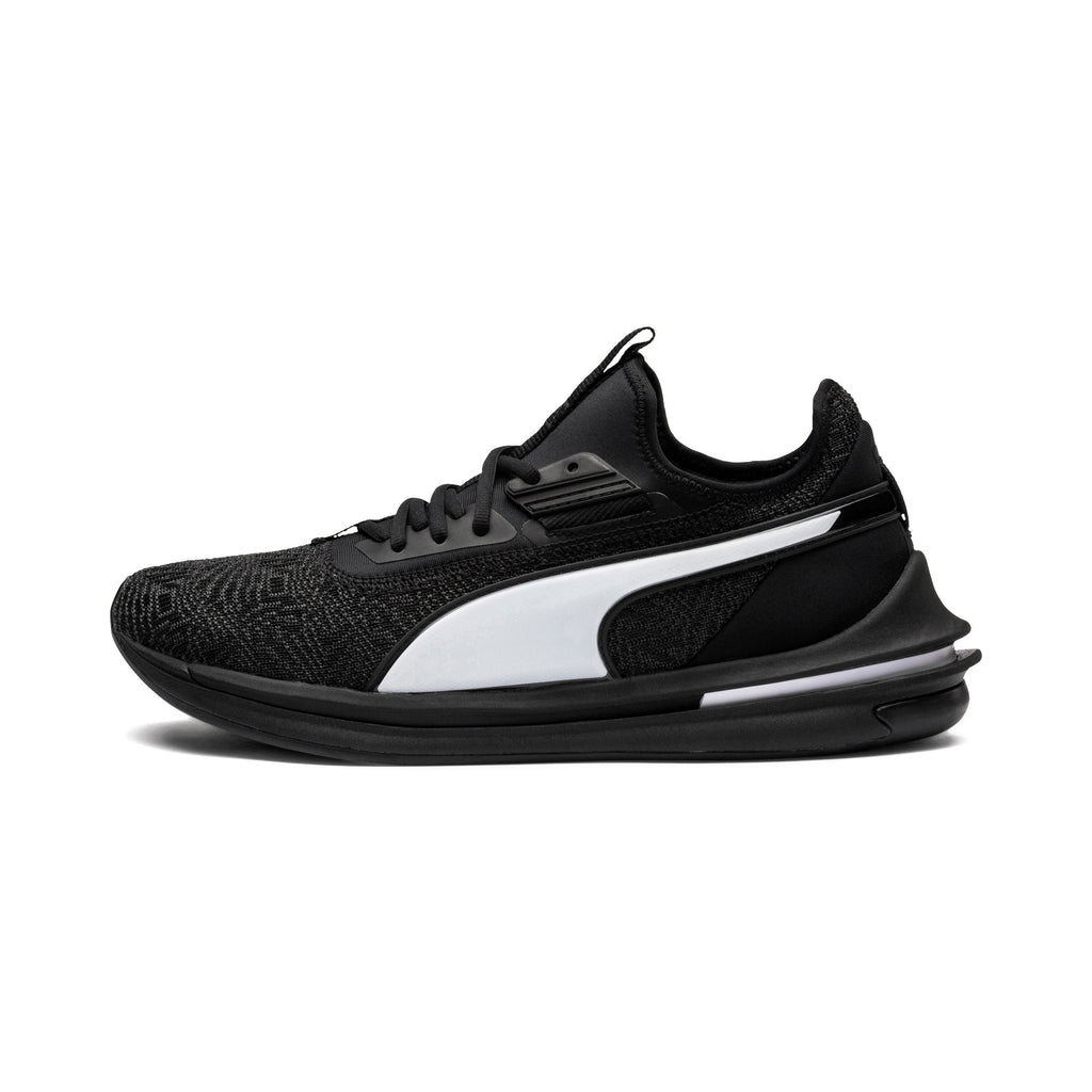Original Puma IGNITE Limitless SR 71 Schuhe –