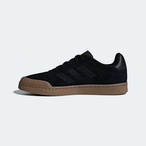 separation shoes cf82a 08ffe Adidas 70s Schuhe Court Original – awq0n