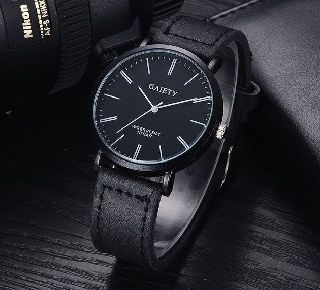 blog their brands luxury and implications luxify watch watches