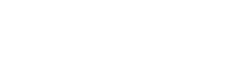 ECOMI Secure Wallet Coupons and Promo Code