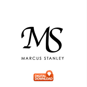 Marcus Stanley Project - DOWNLOAD