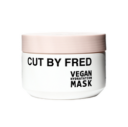 Vegan Hydration Mask Cut By Fred
