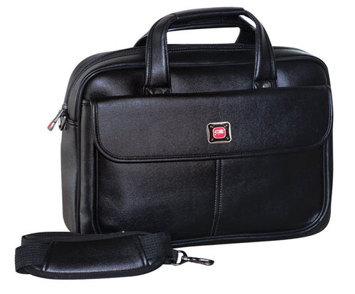 Futura Laptop Satchel