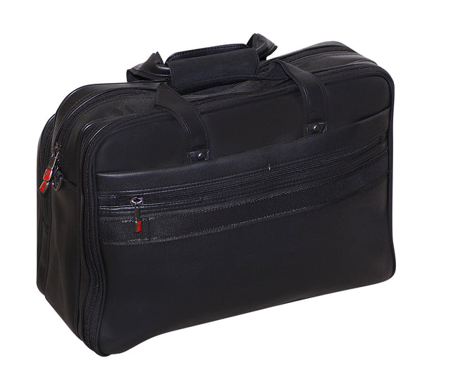 FUTURA Laptop Bag