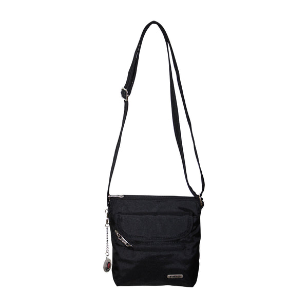 FIB Secura Anti-Theft Sling Bag