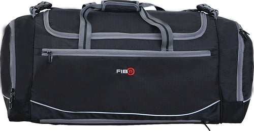 FIB Small Travel / Sports Bag