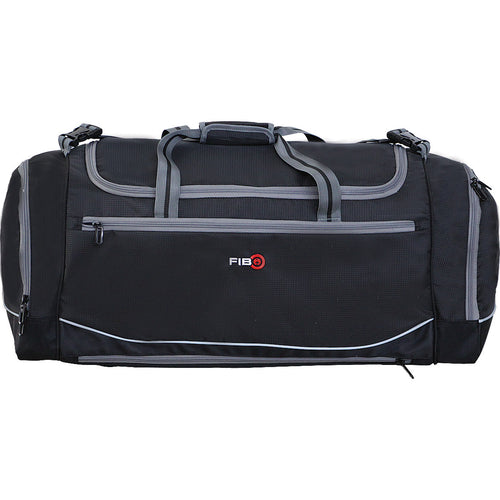 "FIB 30"" Sports / Travel Bag"